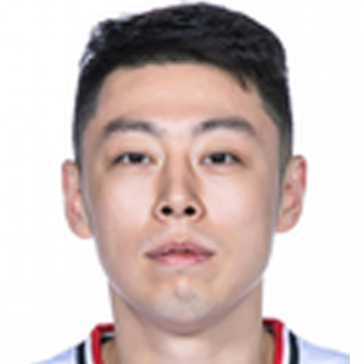 Zhan Dong Zhou