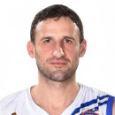 Nicolas Gianella