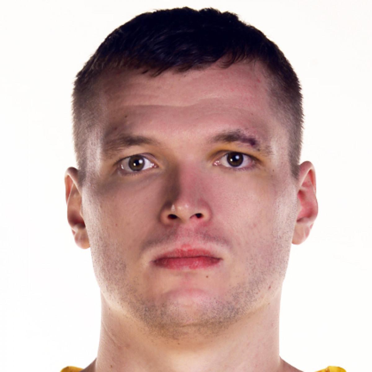 Anatolii Chelovan