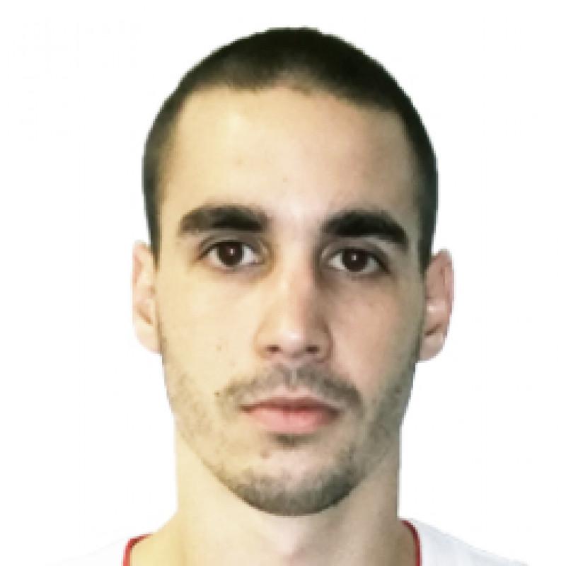 Dalibor Hlivak