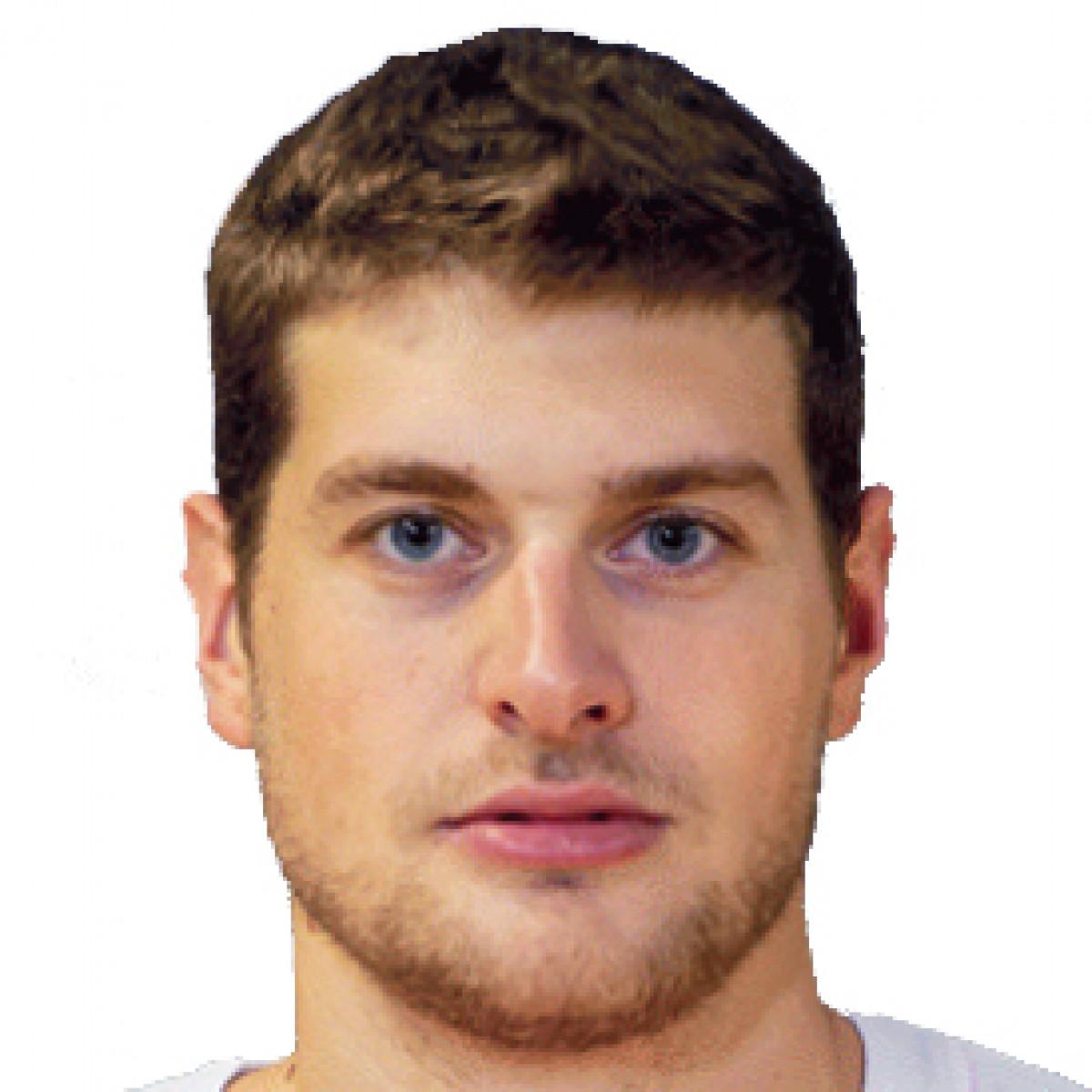 Igor Djukovic
