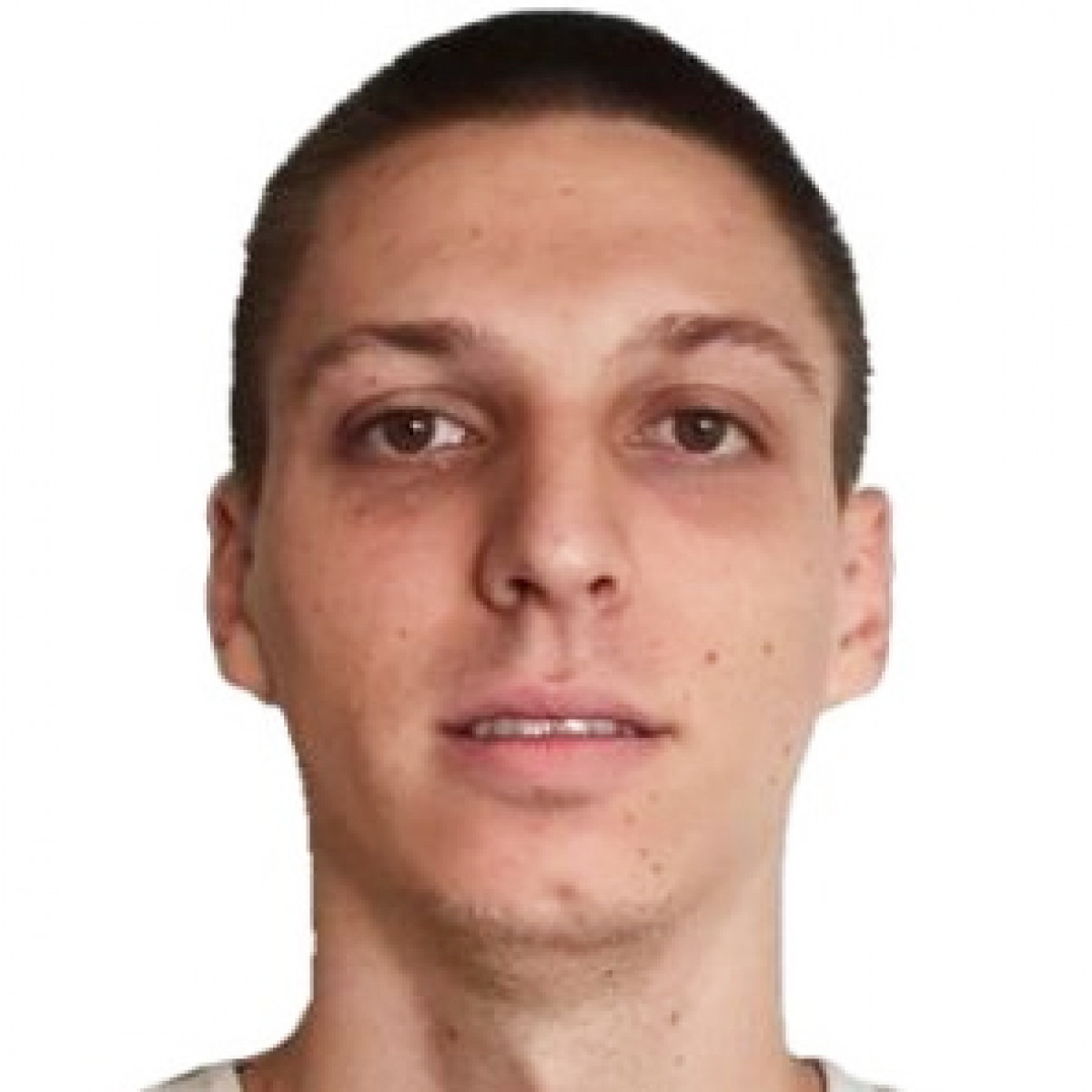 Robert Kujundzic