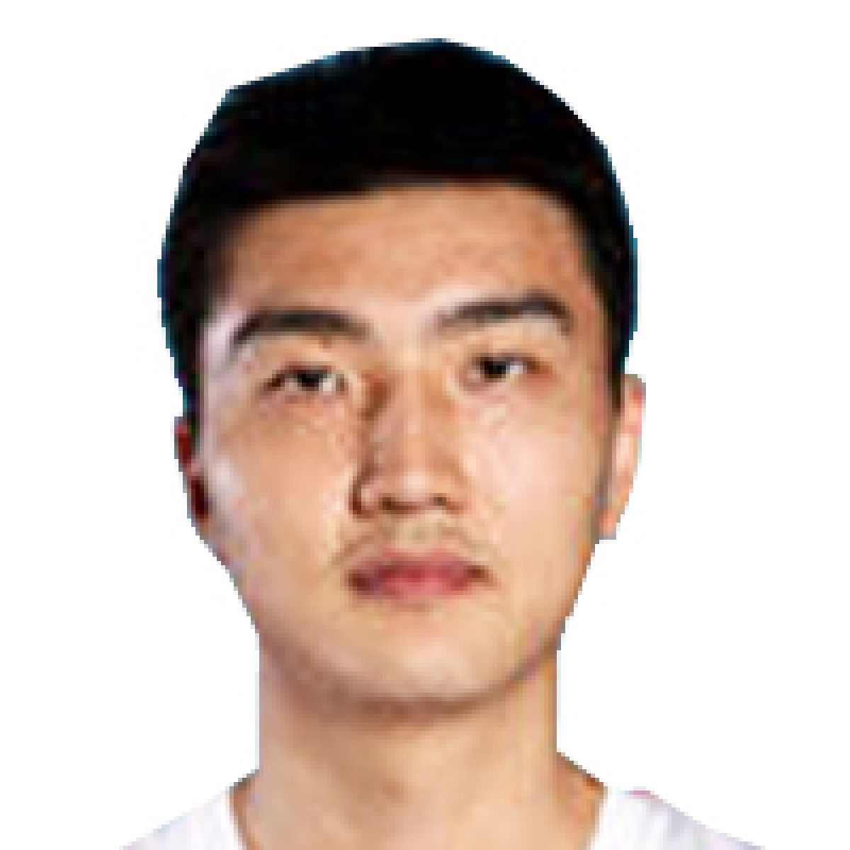 Zhi Luo
