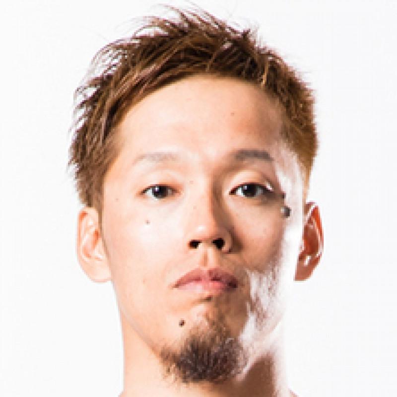 Shingo Okada