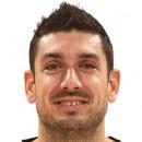 Vasilis Xanthopoulos