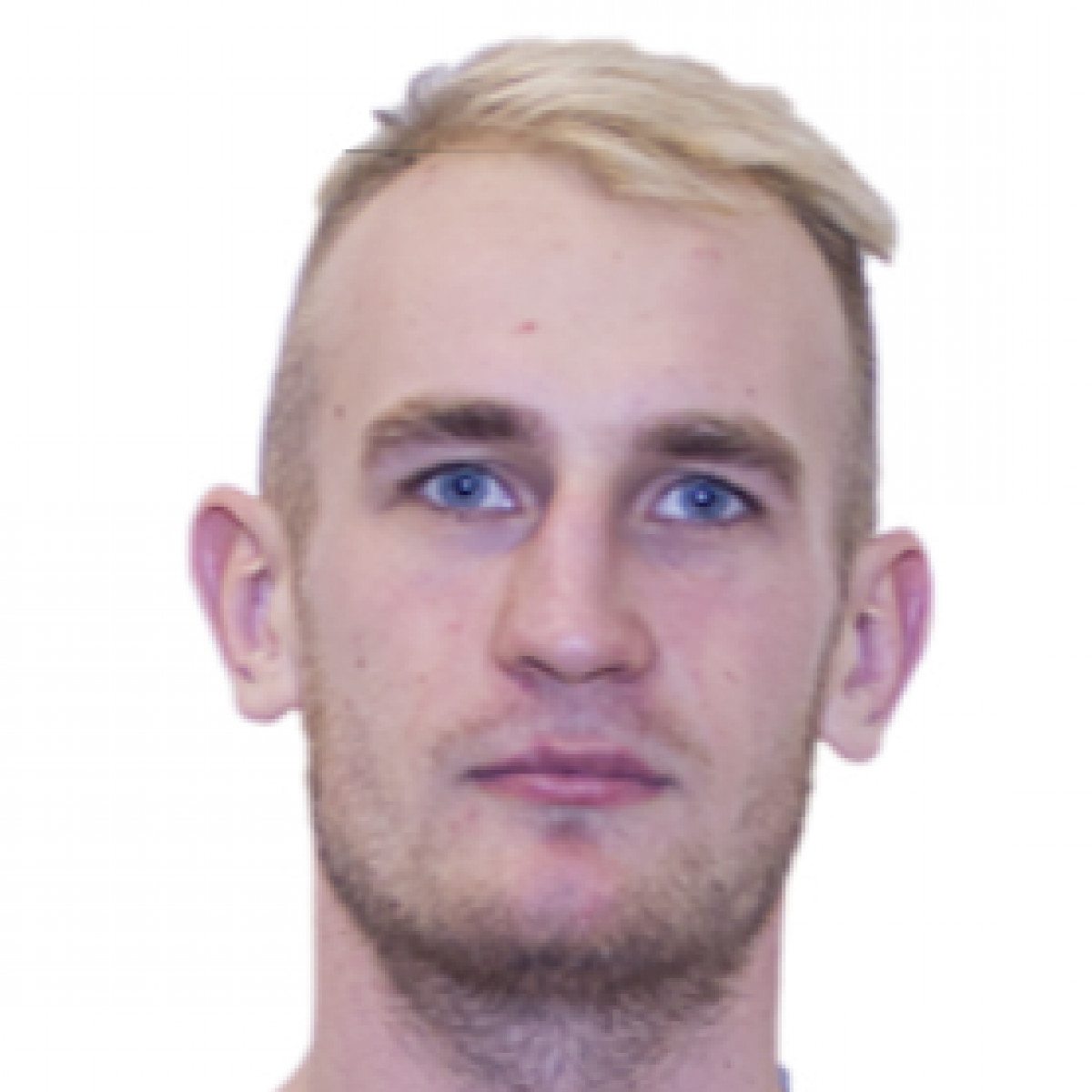 Szymon Michalik
