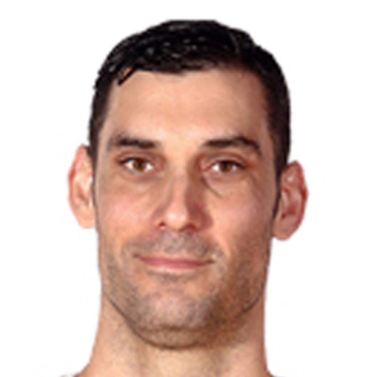 Michalis Perakis