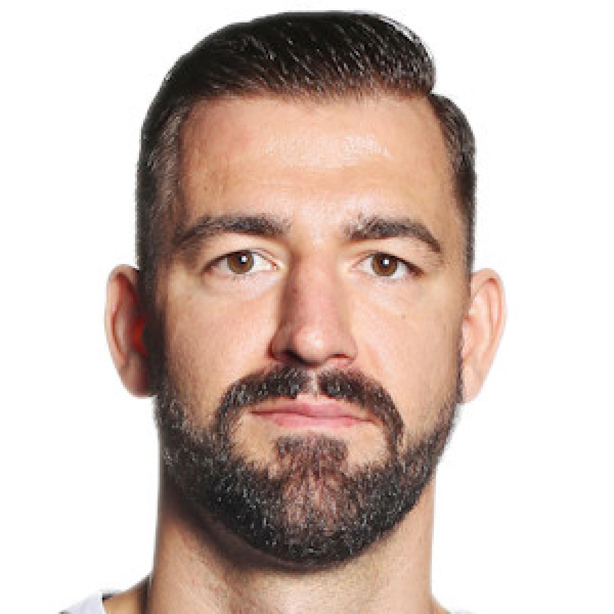 Radoslav Rancik