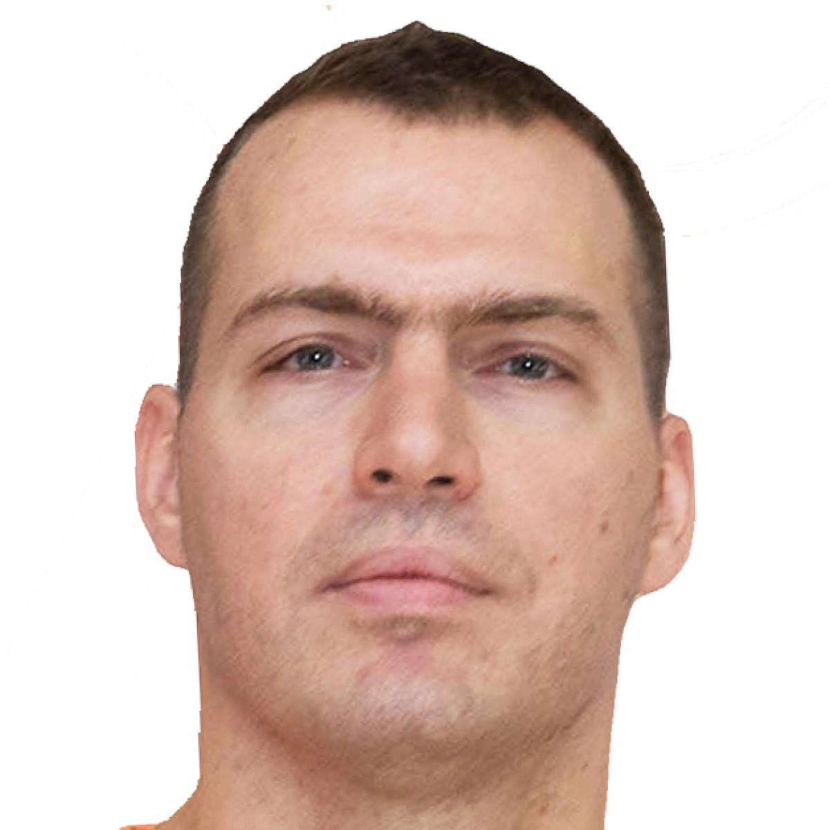 Aleksander Lichodzijewski
