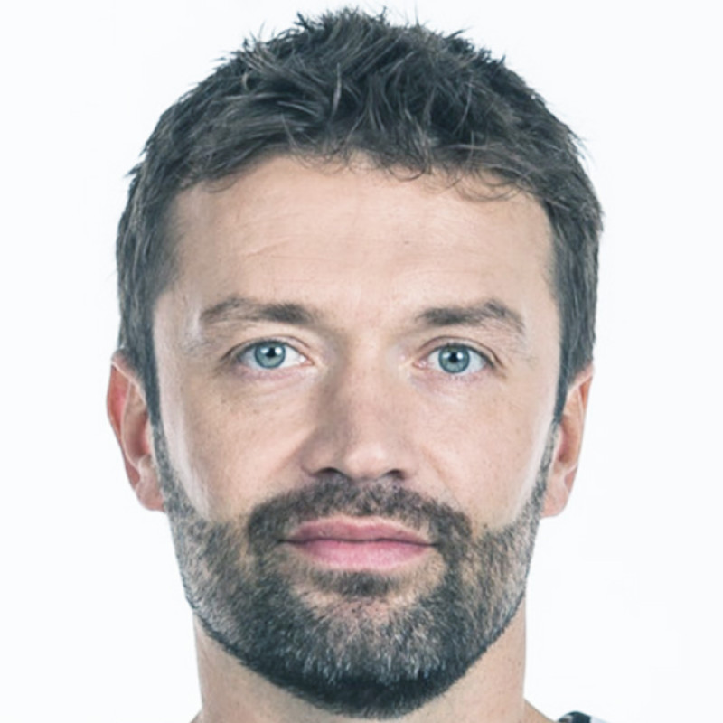 Kristaps Janicenoks