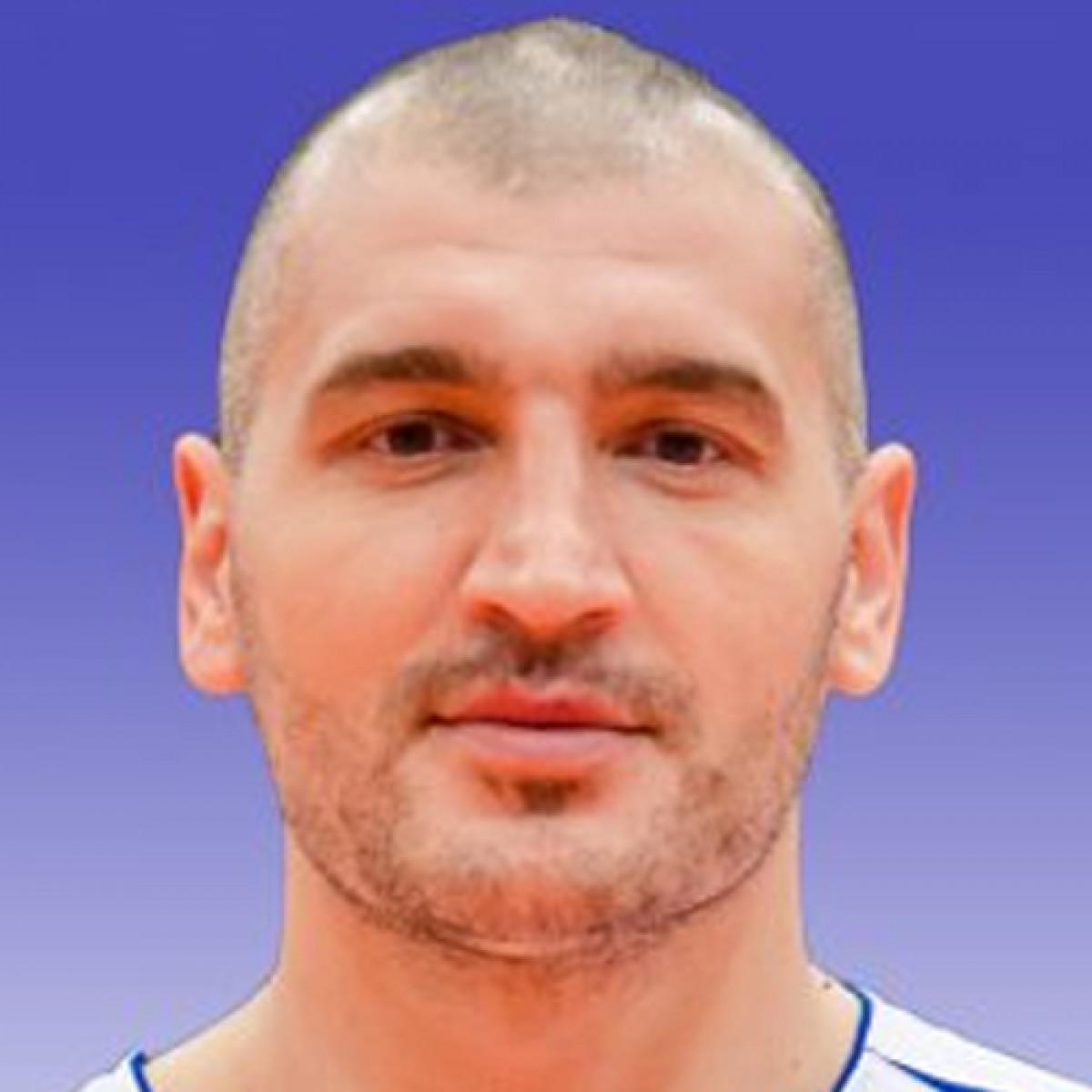 Ermin Jazvin
