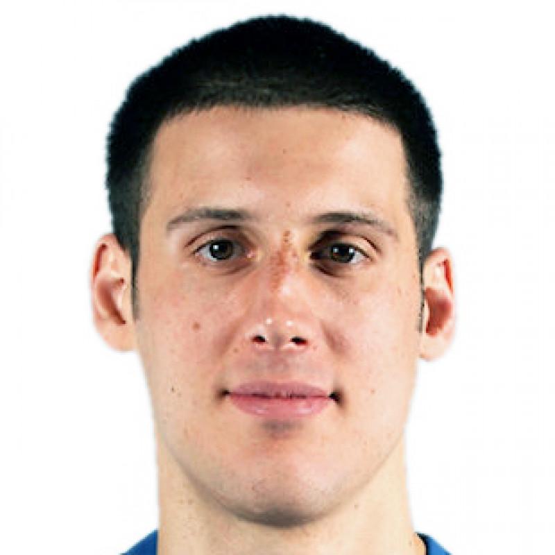 Kosta Perovic