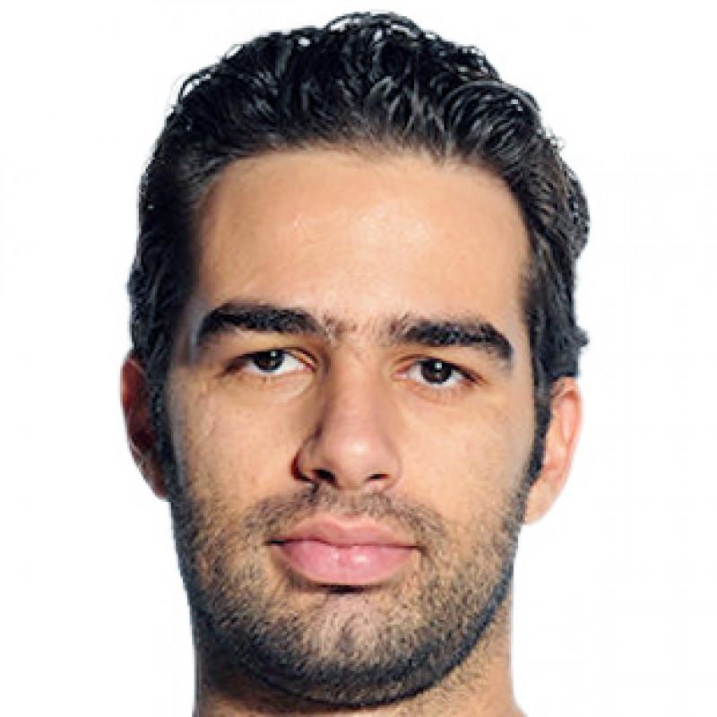 Alexandros Kyritsis