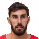 Jose Antelo