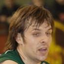 Dragan Ceranic