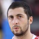 George Tsintsadze