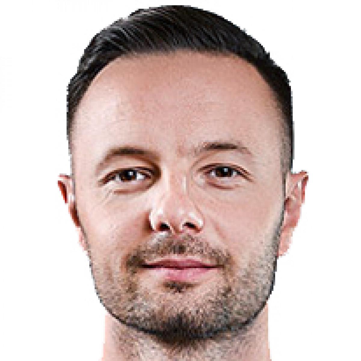 Tomasz Ochonko