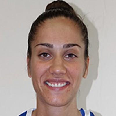 Nikolina Milic