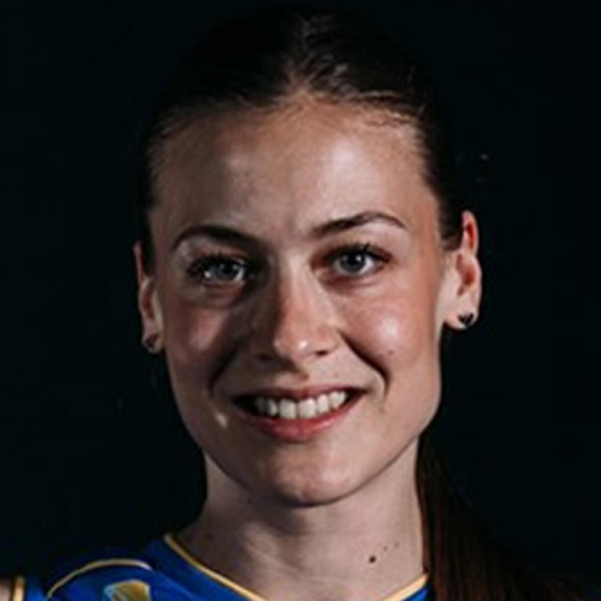 Nikolina Babic