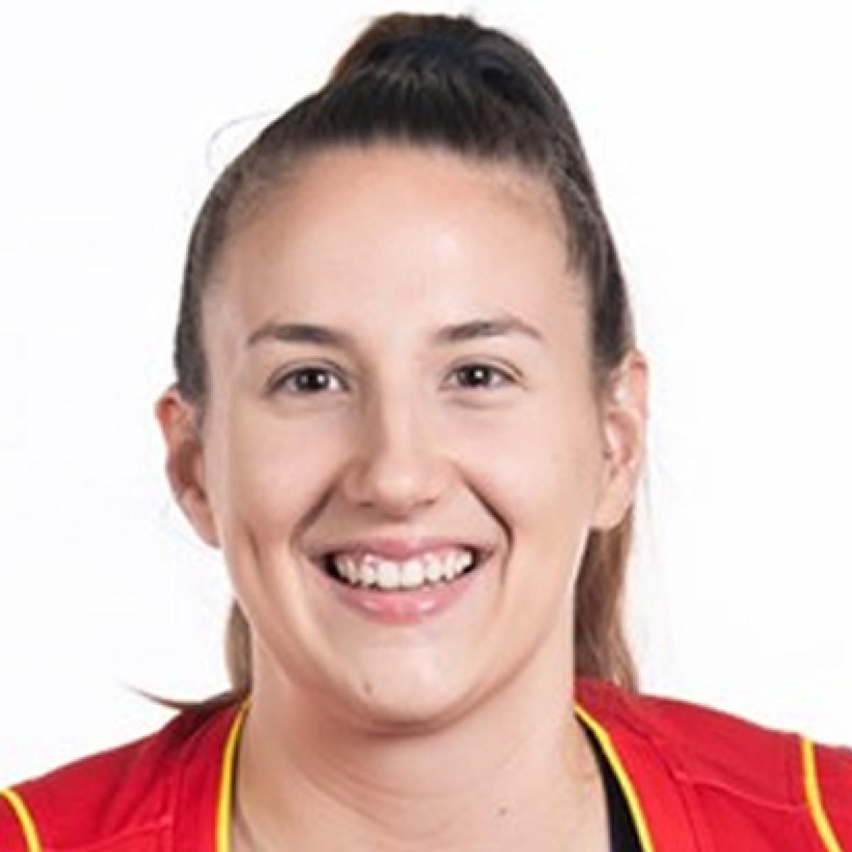 Bojana Kovacevic