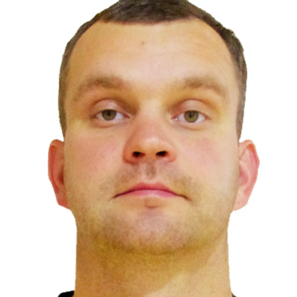 Andrius Aleksandrovas