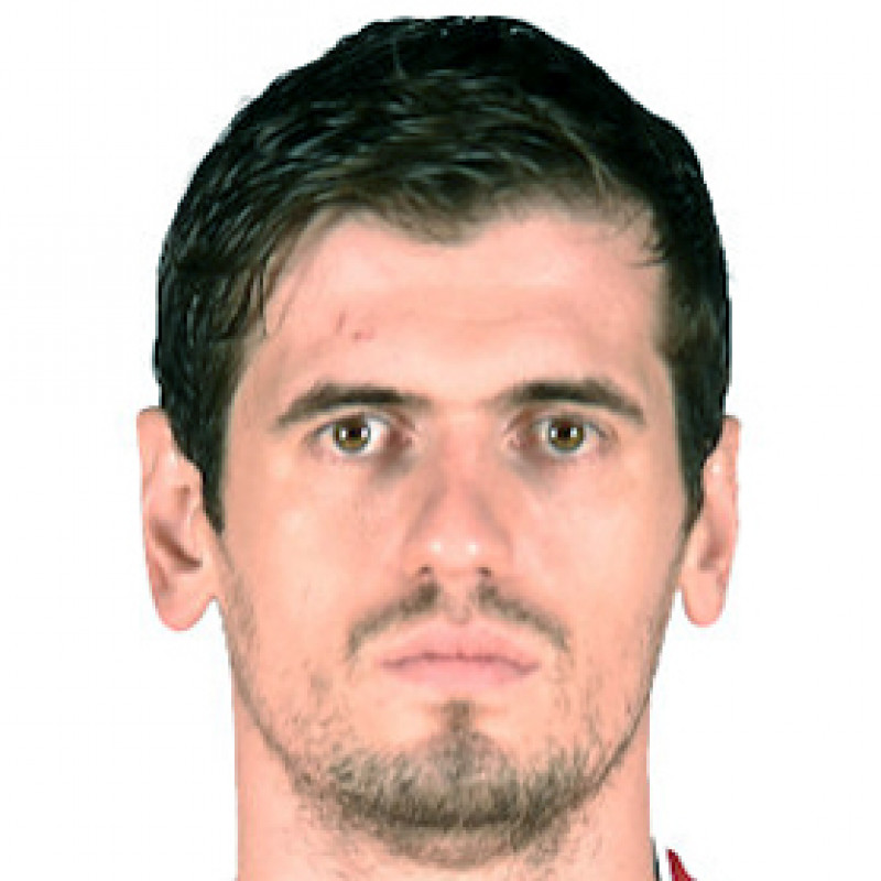 Stanko Barac
