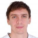Dramir Zibirov