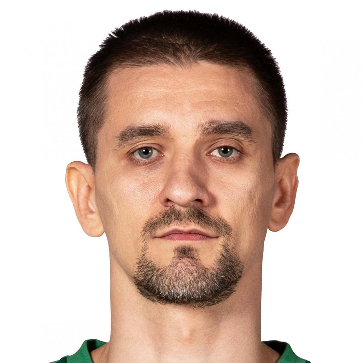 Walerij Lichodiej