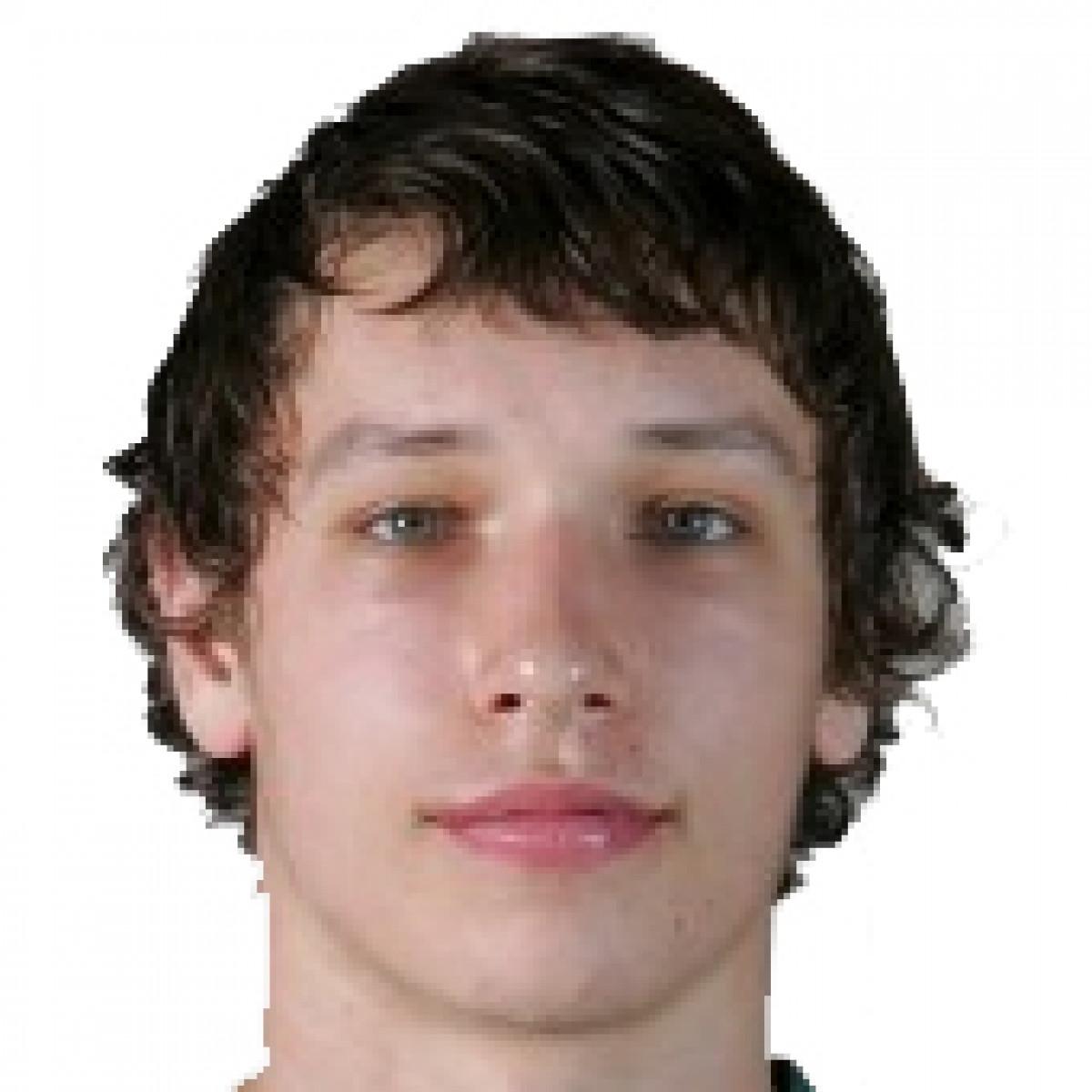 Pavel Ermolinskij
