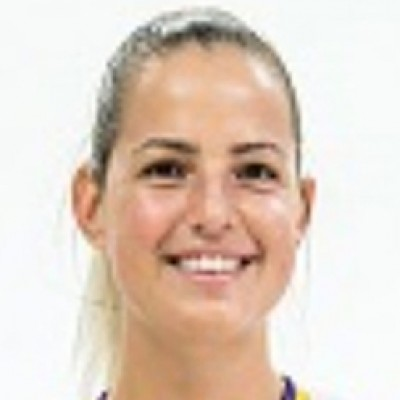 Jovana Nogic