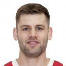 Kamil Svrdlik