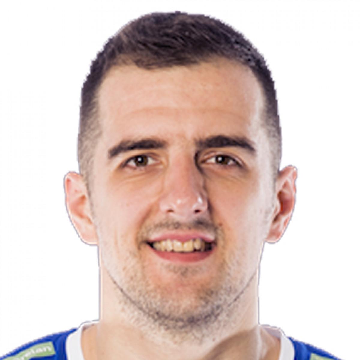 Ivan Maras