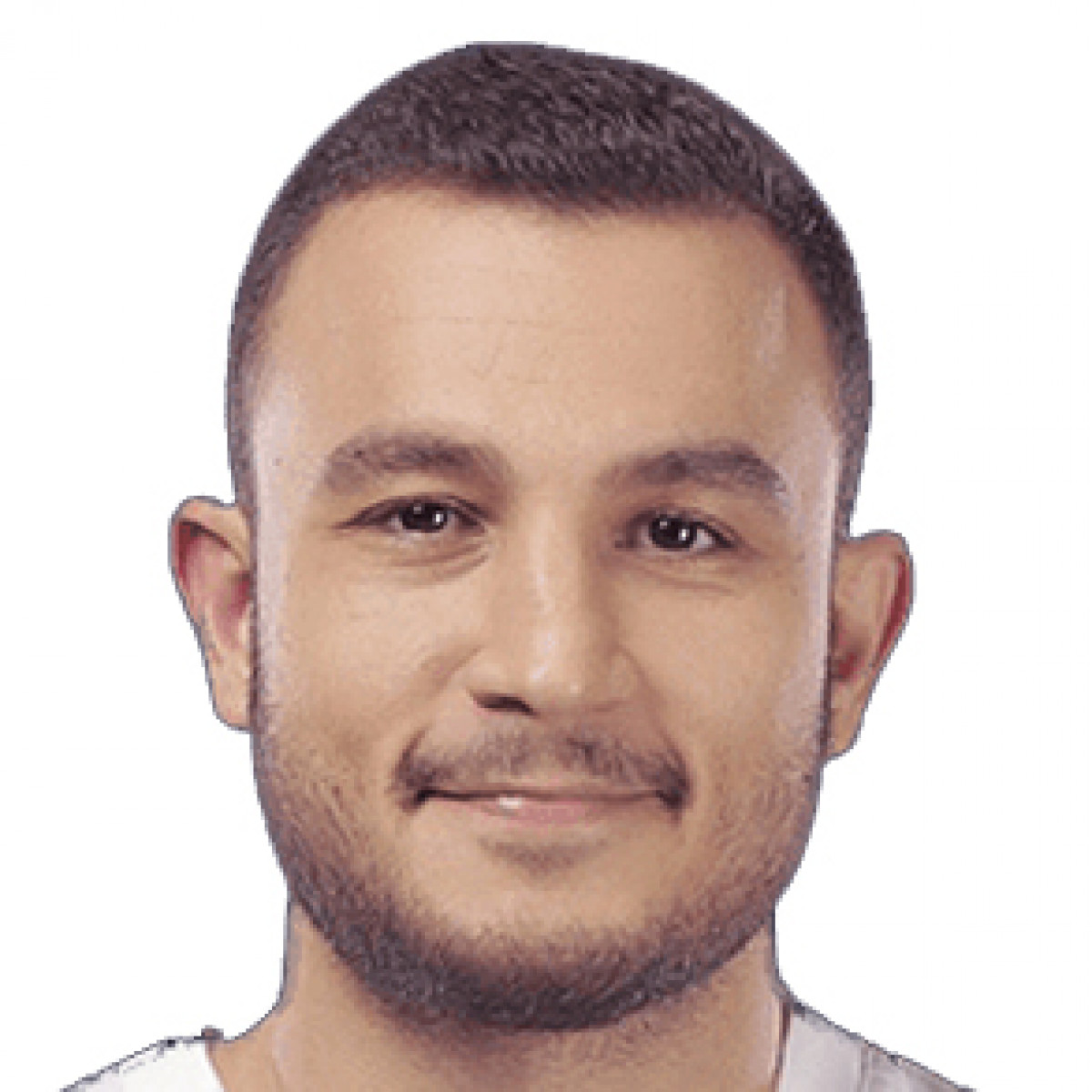 Mehmet Yagmur