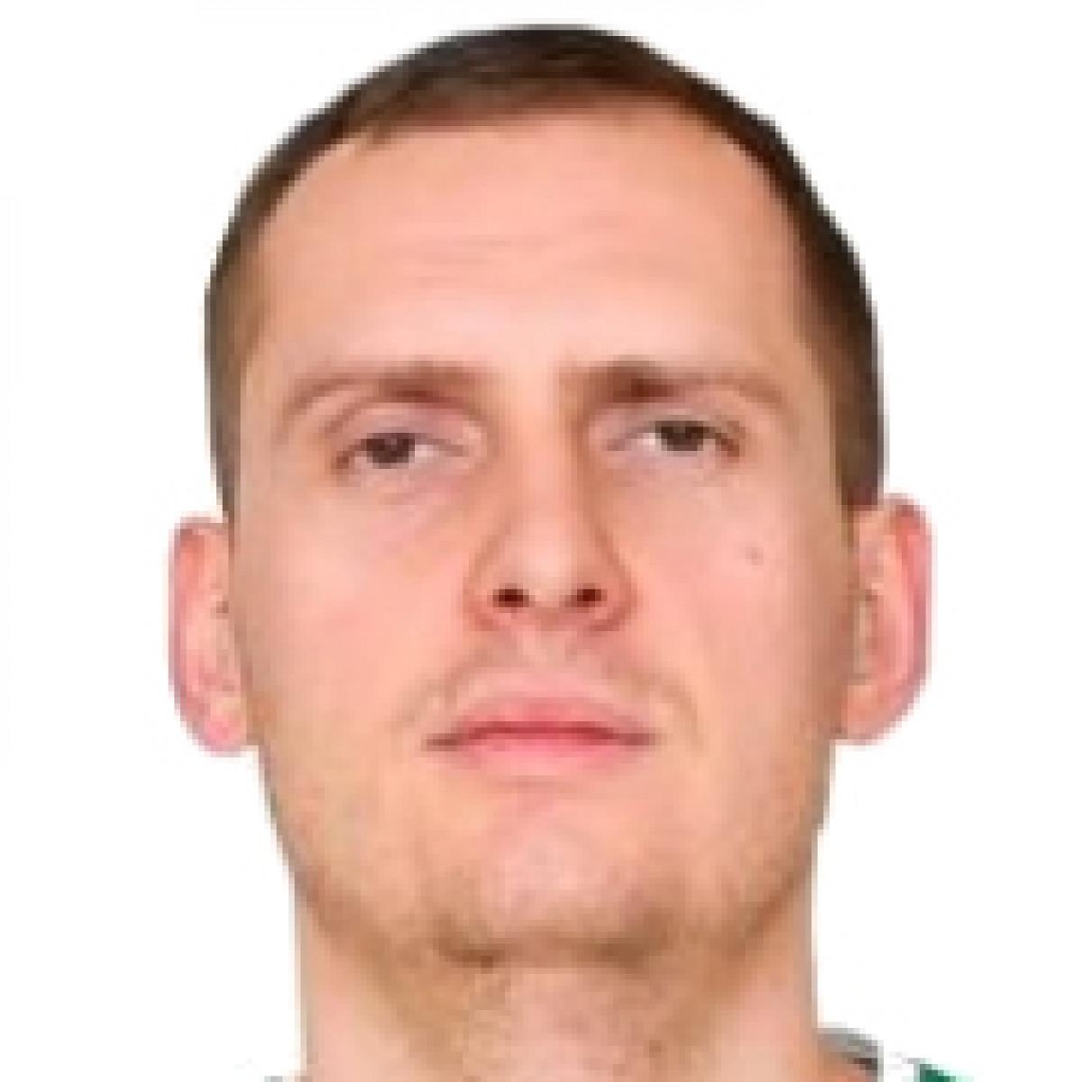 Mateusz Jarmakowicz