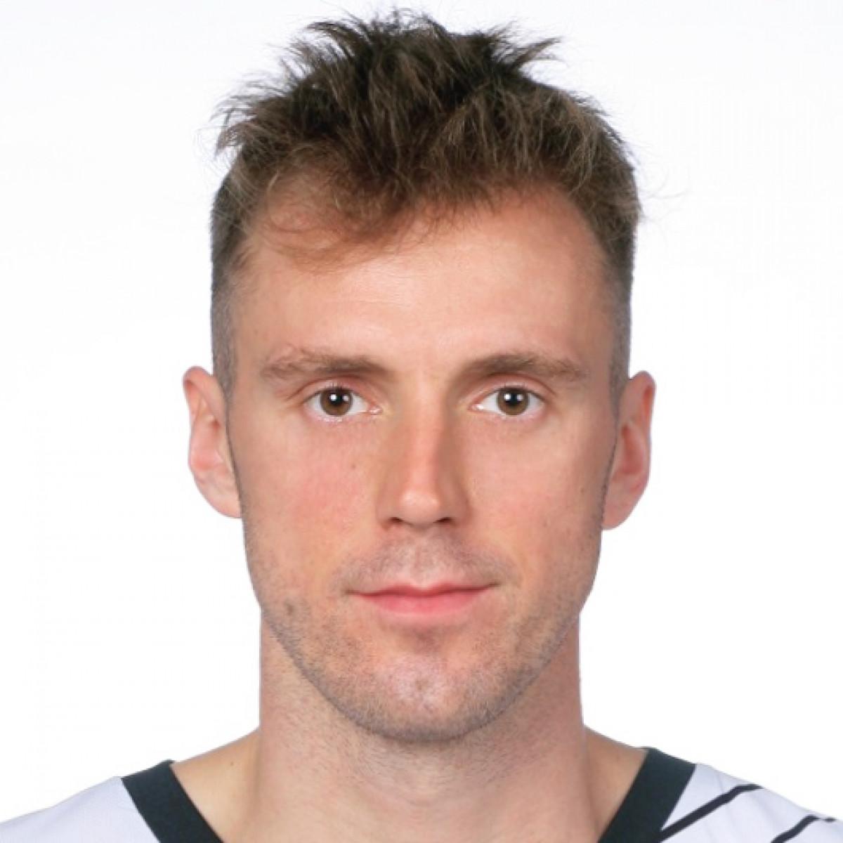 Damian Pieloch