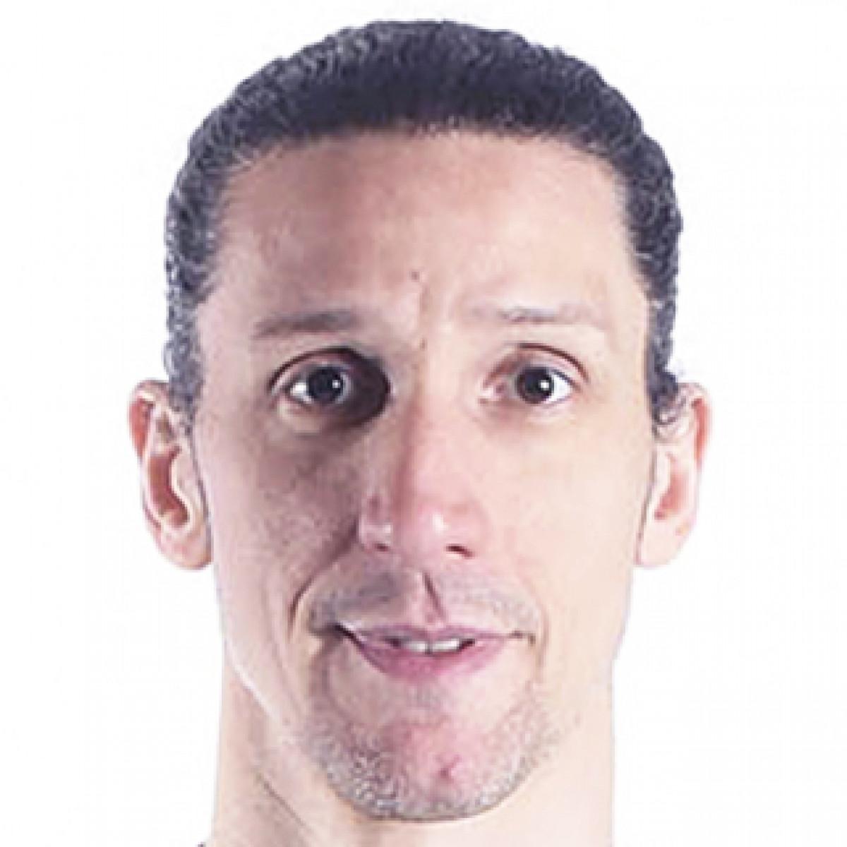 Martin Leiva