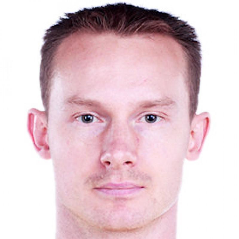 Lukasz Seweryn