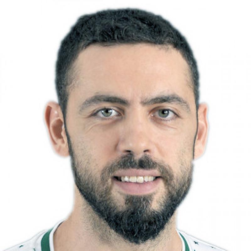 Cevher Ozer