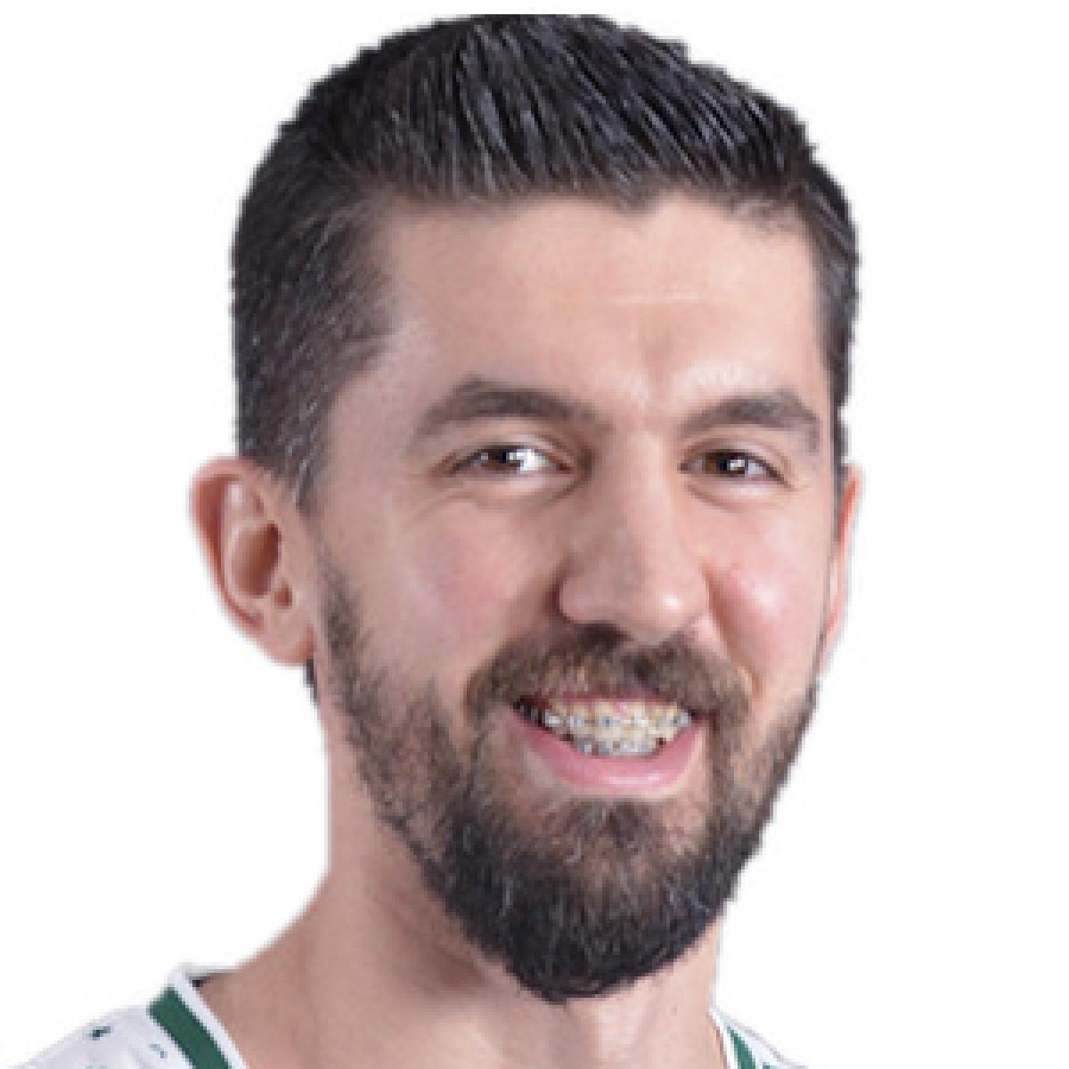 Erkan Veyseloglu