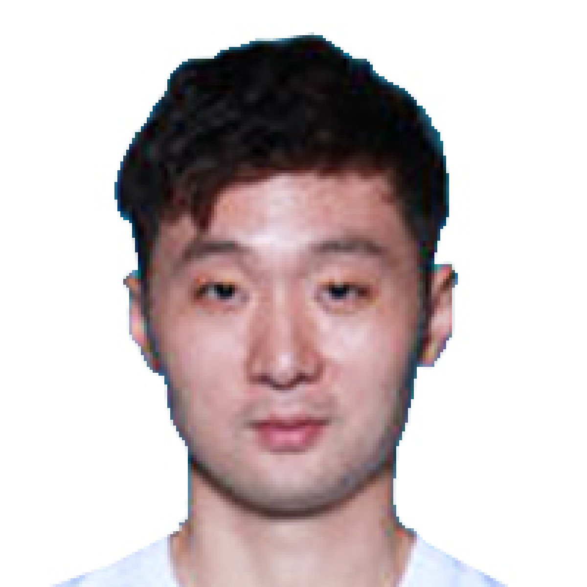 Wei Liuwei