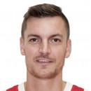 Radek Necas