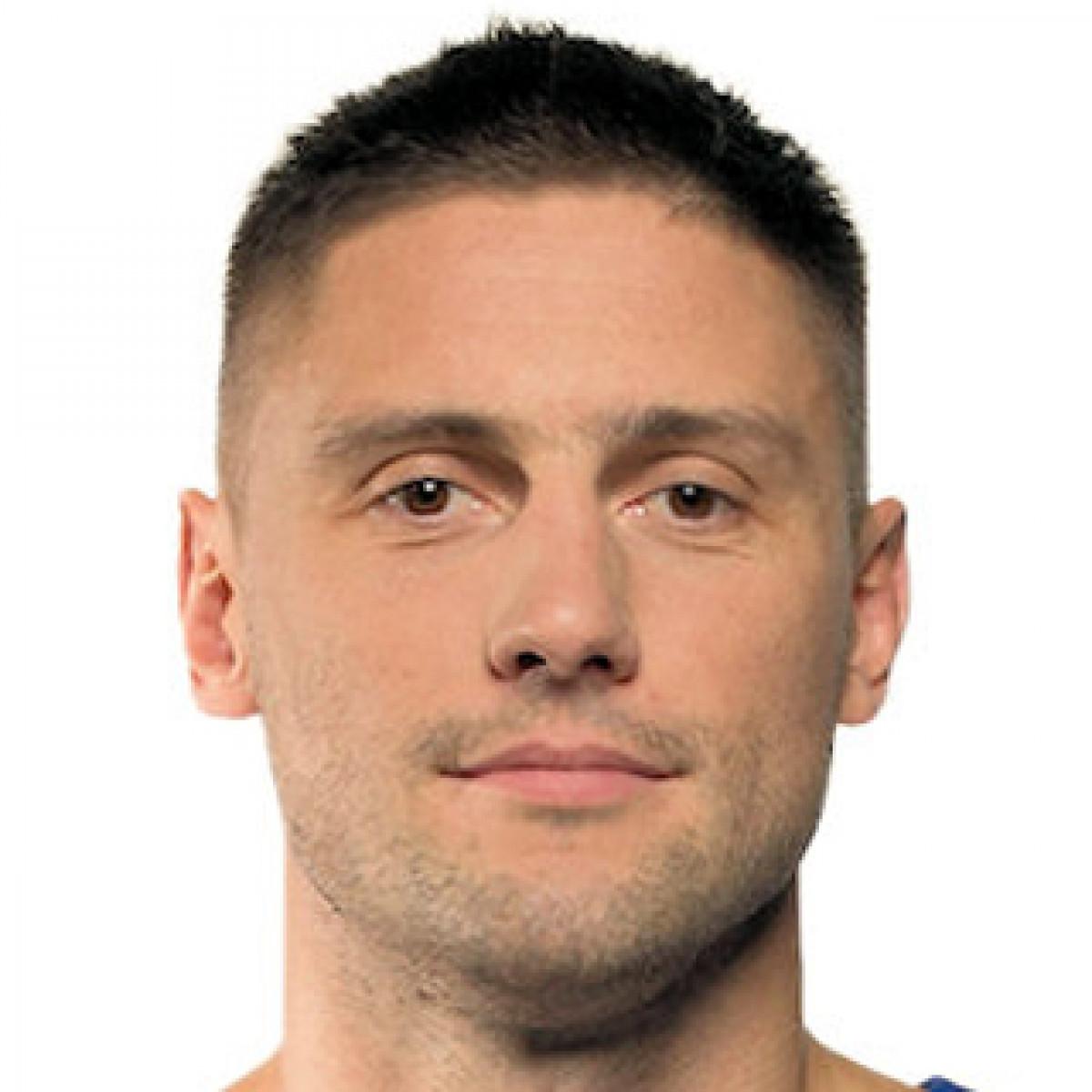 Vadim Panin