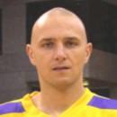 Lukasz Kasperzec