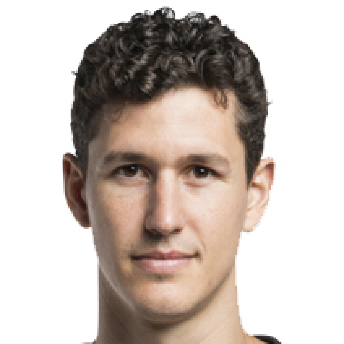 Rodrigo San Miguel