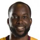 Loic   Akono