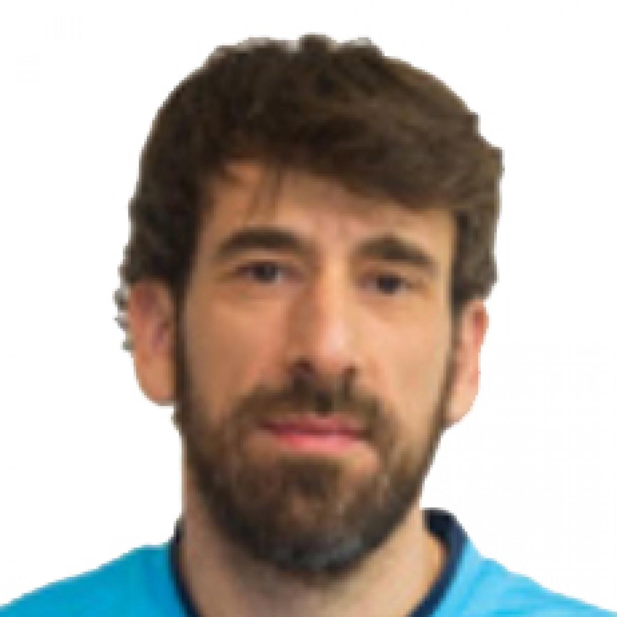 Fotis Lambropoulos