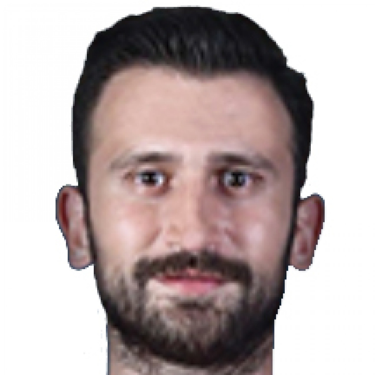 Yigitcan Turna