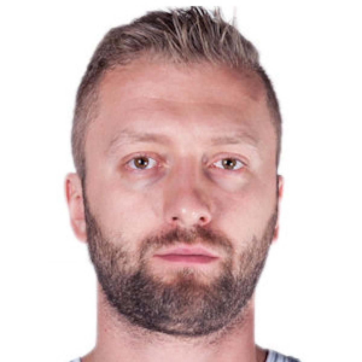 Vladimir Veremeenko