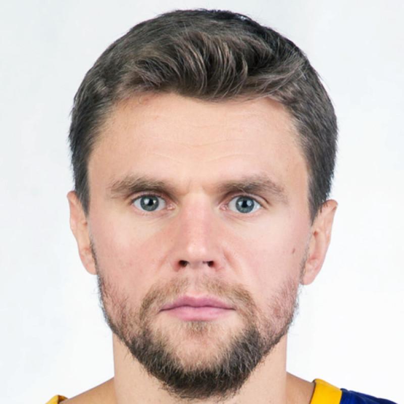 Egor Vyaltsev