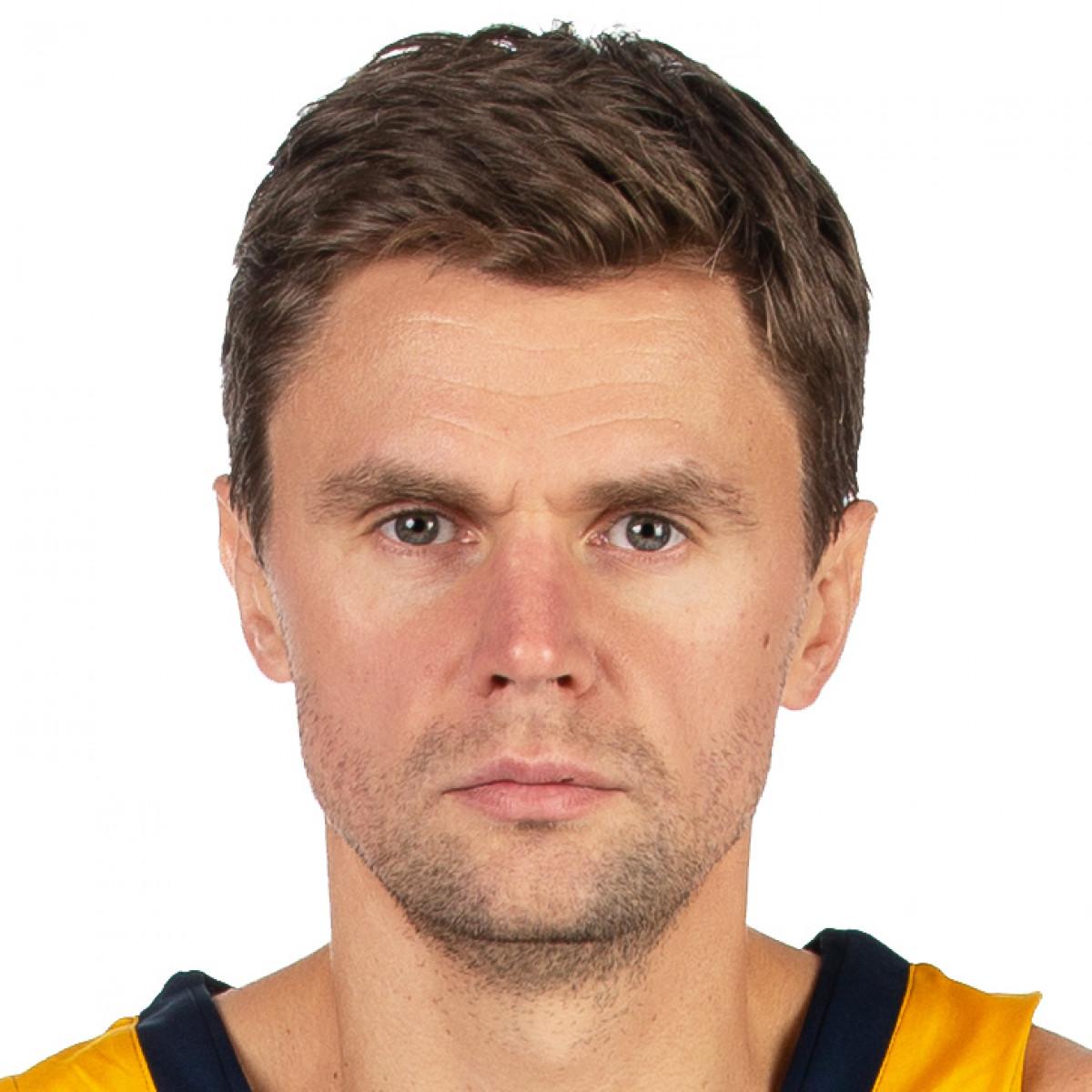 Egor Vialtsev